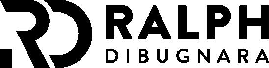 Ralph DiBugnara